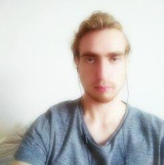 Christoffer Thor W. S.