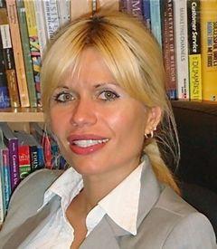 ALENA T.