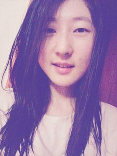 Inyoung O.