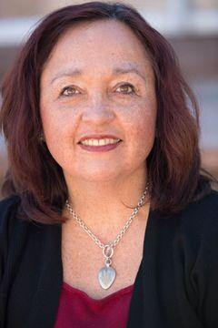 Monica Fragoso W.