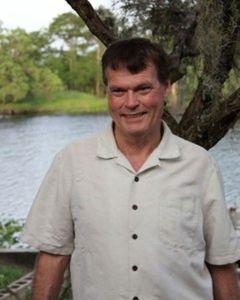 Philip D.
