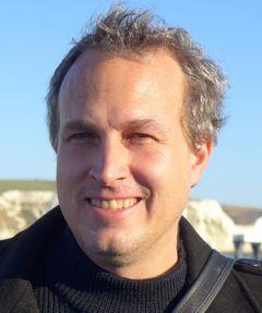 Sylvain D.