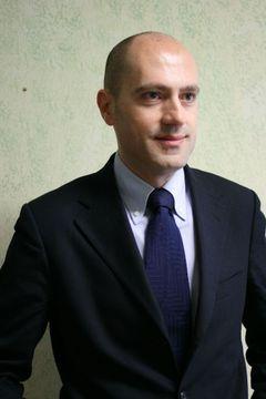 Carlo F.