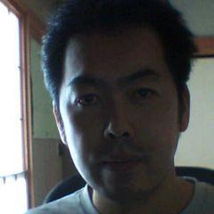Kenichi K.