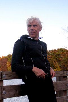 Jeff Van R.