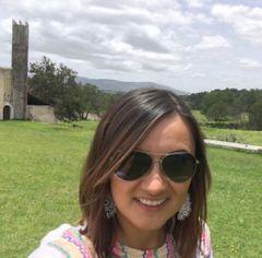 Araceli M.