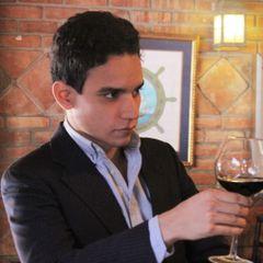 F Esteban I B.