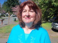 Jeanie F.