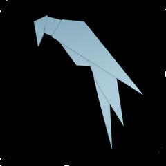 zerodark7