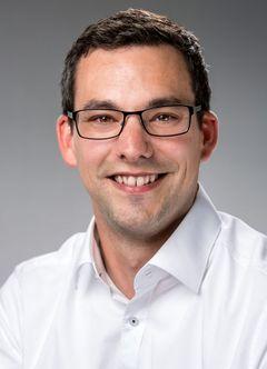 Sven D.