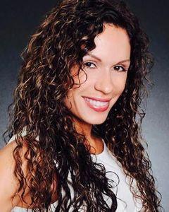 Priscilla L G.