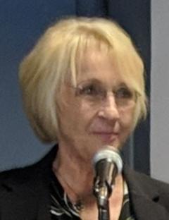 Barb W.