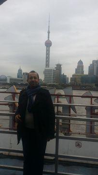 Ayman Shawkat D.