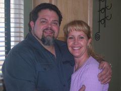 Jerry & Rhonda F.