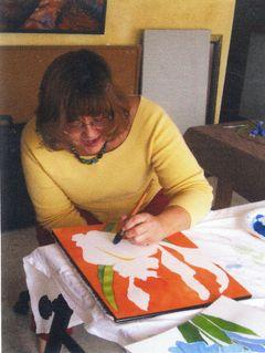 Valerie T.