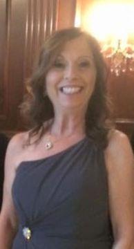Karen H