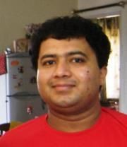 Krishnan P.
