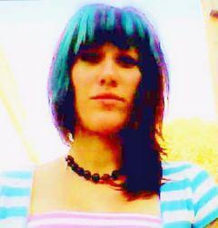 Alycia C.