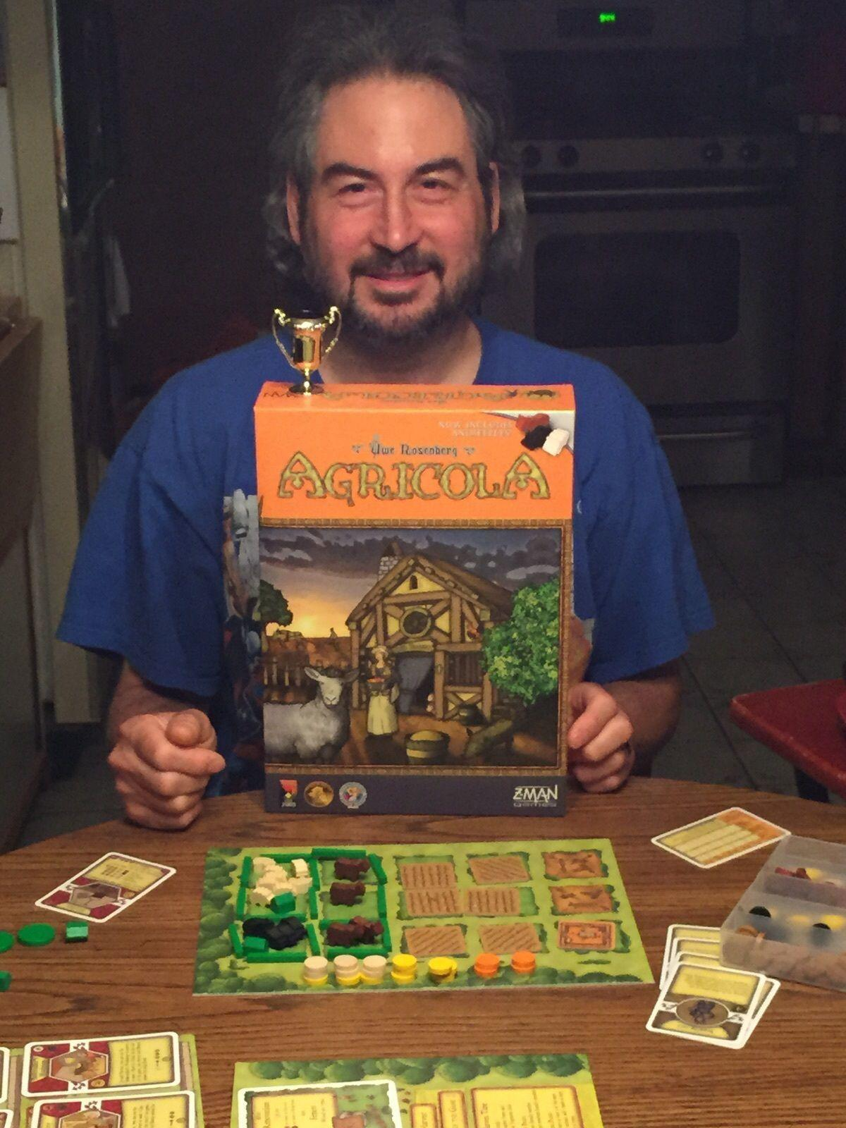 Michigan oakland county wixom - Kevin T Oakland County Gamers Board Game Community Wixom Mi Meetup