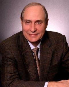 Len K.