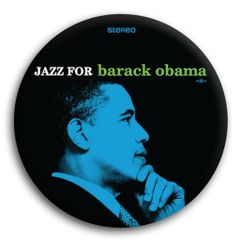 Jazz for O.