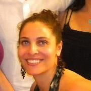 Romina A.