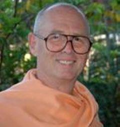 Swami Jnaneshvara (.