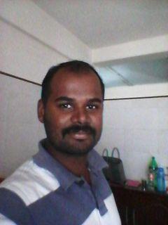 Ranjithkumar.T