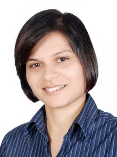 Luanne M.