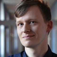 Lasse Meinert J.