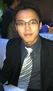 Adrian Tan Jin S.