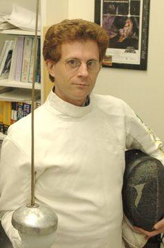 Michael A. S.