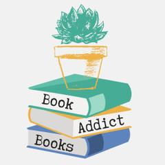 Book Addict B.