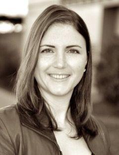 Amy de V.