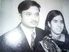 Jain Vinod K.