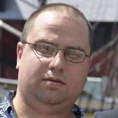 Rostislav P.