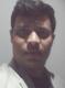 Biswadeep