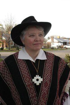 Dee Ann N.