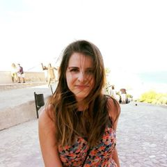 Ania N.