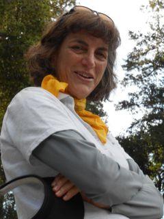 Lois Van B.