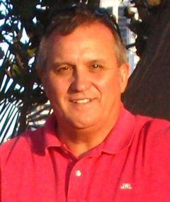 Jim L.