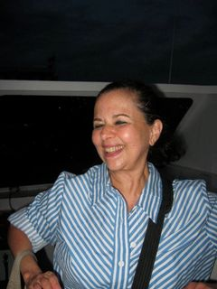 Elaine V.
