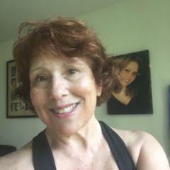 Janie B.
