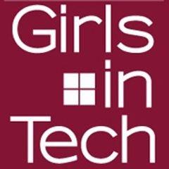 Girls in Tech C.