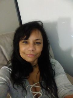 Melanie M