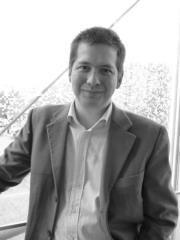 Laurent C.