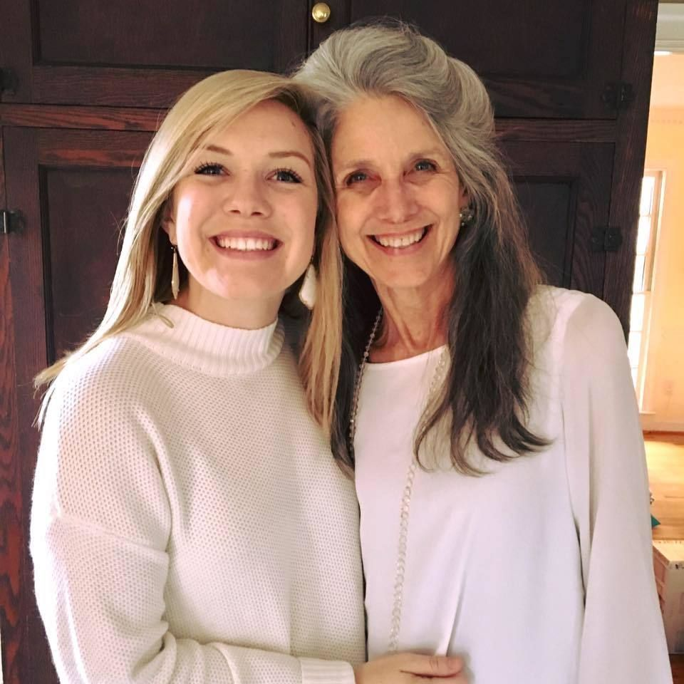 hillsborough single women over 50 Search for local single 50+ women search pictures and profiles of 50+ singles near you right now discover how online dating sites make finding singles in the united states, canada, and all.