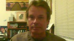 Richard P.