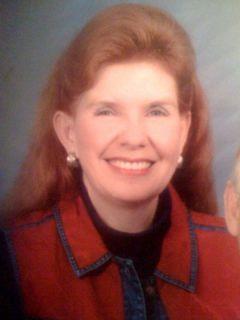 Don-Ann W.
