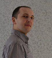Krzysztof H.